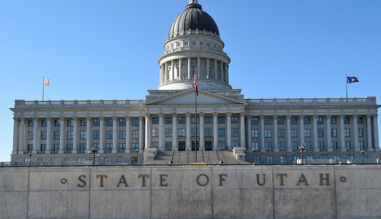 WHY UTAH RESIDENTS ARE PUSHING FOR A MEDICAL CANNABIS PROGRAM AND EASIER ACCESSIBILITY TO CBD